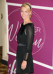 January Jones at Variety's 1st Annual Power Of Women held at The Beverly Wilshire Hotel in Beverly Hills, California on September 24,2009                                                                                      Copyright 2009 © DVS / RockinExposures