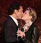 Mazzie & Danieley preview 'Broadway & Beyond'