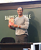 Tiger Woods Book Signing March 20, 2017