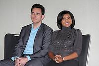 Film Independent Spirit Award Nominations Announcements 2009
