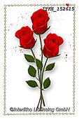 Isabella, VALENTINE, VALENTIN, paintings+++++,ITKE152615,#v#, EVERYDAY,roses