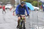 NELSON, NEW ZEALAND JUNE : K2M Multi Sport Event ,Sunday 6 June 2021,Nelson New Zealand. (Photo by Evan Barnes Shuttersport Limited) 997