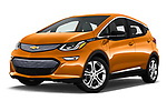 Chevrolet Bolt EV LT Hatchback 2019