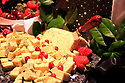 Event Catering by Black Bear Catering
