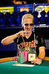 2011 WSOP_Event 21_$10K 7 Card Stud