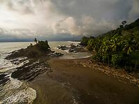 Dominicalita<br /> Costa Rica