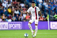 NEYMAR JR (PSG)<br /> 14/09/2019<br /> Paris Saint Germain PSG - Strasbourg <br /> Calcio Ligue 1 2019/2020 <br /> Foto JB Autissier Panoramic/insidefoto <br /> ITALY ONLY