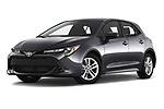 Toyota Corolla Hatchback SE Hatchback 2021