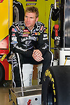 Oct 25, 2008; 9:52:39 AM;  Hampton, GA. USA; NASCAR Sprint Cup Series race at the Atlanta Motor Speedway for the  Pep Boys Auto 500.  Mandatory Credit: (thesportswire.net)