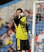 2007-09-15 Burnley v Blackpool
