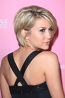 Chelsea Kane at Us Weekly's Hot Hollywood Style Event at Greystone Manor Supperclub on April 18, 2012 in West Hollywood, California. ©mpi28/MediaPunch Inc.
