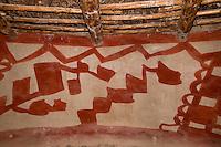 Zypern (Süd), Siedlung aus Kupfersteinzeit in Lempa bei Pafos, 3.500-2.500 v.Chr.