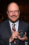 The New York Gilbert and Sullivan Players honor Composer Rupert Holmes