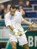 21-2-07,Tennis,Netherlands,Rotterdam,ABNAMROWTT,  Radek Stepanek