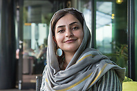 2019/06/11 Portrait | Lavan Jalal Omar