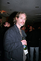 Toronto (ON) CANADA, April 21, 2007<br /> <br /> Bley Weyman, Director <br /> at the HOT DOCS Film Festival 2007 <br />  Canadian Party held at the BATA Show Museum.<br /> <br />     photo by Pierre Roussel - Images Distribution