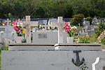 Culebra Cemetery
