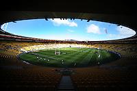 121014 ITM Cup Rugby - Wellington v Taranaki