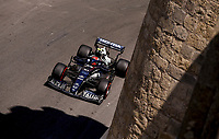 10 GASLY Pierre (fra), Scuderia AlphaTauri Honda AT02, action during the Formula 1 Azerbaijan Grand Prix 2021 from June 04 to 06, 2021 on the Baku City Circuit, in Baku, Azerbaijan - <br /> FORMULA 1 : Grand Prix Azerbaijan <br /> 05/06/2021 <br /> Photo DPPI/Panoramic/Insidefoto <br /> ITALY ONLY