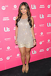 Brenda Song at the Annual US Weekly Hot Hollywood Style Party at Drai's in Hollywood, California on April 22,2010                                                                   Copyright 2010  DVS / RockinExposures