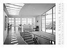 PRIVATE RESIDENCE, Cape Cod, Massachuessetts, Schwartz/Silver Architects © Brian Vanden Brink, 2010
