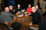 LAS COLINAS TX, DECEMBER 19: Coke Cola day of golf with Jordan Spieth at TCP Four Seasons Hotel in Las Colinas TX. (Photo Rick Yeatts)