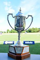 The Gillette Cup, Hagley Park, Christchurch, New Zealand. 5th December 2019. Photo: John Davidson, www.bwmedia.co.nz