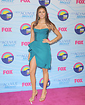 Nina Dobrev   at FOX's 2012 Teen Choice Awards held at The Gibson Ampitheatre in Universal City, California on July 22,2012                                                                               © 2012 Hollywood Press Agency