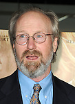 William Hurt  at the Samuel Goldwyn Films' L.A. Premiere of The Yellow Handkerchief held at The Pacific Design Center in West Hollywood, California on February 18,2010                                                                   Copyright 2009  DVS / RockinExposures