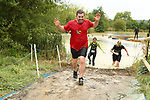 2017-09-03 Nuts Challenge Sun 23 HM finish