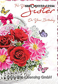 John, FLOWERS, BLUMEN, FLORES, paintings+++++,GBHSMOCC50-1209A,#F#, EVERYDAY