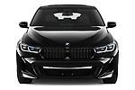 2021 BMW 620D GT M-Sport 5 Doors Hatchback