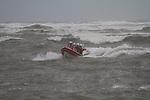 IRCG Heavy Weather 29/12/09