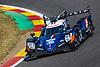 ALPINE A470 #36, Thomas LAURENT (FRA), Andre NEGRAO (BRA), Pierre RAGUES (FRA), 6 HEURES DE SPA FRANCORCHAMPS 2020