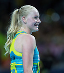 2016 Fast 5 Netball World Series<br /> <br /> Game 1<br /> Australia v Malawi<br /> <br /> <br /> Photo: Grant Treeby