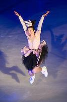 Nutcracker on Ice 12-13-14