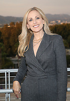 LOS ANGELES, CA - OCTOBER 6: Marlee Matlin, at the 2021 WIF Honors Celebrating Trailblazers Of The New Normal at the Academy Museum of Motion Pictures in Los Angeles, California on October 6, 2021. <br /> CAP/MPIFS<br /> ©MPIFS/Capital Pictures