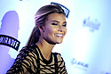 Samantha Hoopes attends Sports Illustrated Swimsuit 2017 Launch Event at Center415 Event Space on February 16, 2017 in New York City.