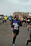 2017-03-19 Hastings Half 35 ND start