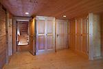 Architecture Liechtenstein Interior