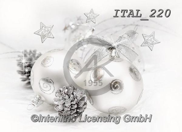 Alberta, CHRISTMAS SYMBOLS, WEIHNACHTEN SYMBOLE, NAVIDAD SÍMBOLOS, photos+++++,ITAL220,#xx#