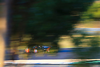 #27 MV2S RACING (FRA) LIGIER JS P320 NISSAN CHRISTOPHE CRESP (FRA) FABIEN LAVERGNE (FRA)