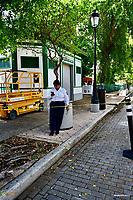Viejo San Juan 2020 Viejo San Juan 2020