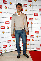 "Novak Djokovic, Players Party, Novak restaurant, ATP 250 series tennis tournament ""Serbia Open"" in Belgrade, Serbia, Tuesday, April 26. 2011. (photo: Pedja Milosavljevic / SIPA PRESS)"