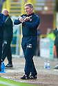 :: RANGERS ASSISTANT MANAGER ALLY MCCOIST :: .19/04/2011   Copyright  Pic : James Stewart.sct_jsp030_dundee_utd_v_rangers .James Stewart Photography 19 Carronlea Drive, Falkirk. FK2 8DN      Vat Reg No. 607 6932 25.Telephone      : +44 (0)1324 570291 .Mobile              : +44 (0)7721 416997.E-mail  :  jim@jspa.co.uk.If you require further information then contact Jim Stewart on any of the numbers above.........