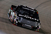NASCAR Camping World Truck Series<br /> Ford EcoBoost 200<br /> Homestead-Miami Speedway, Homestead, FL USA<br /> Friday 17 November 2017<br /> Noah Gragson, Switch Toyota Tundra<br /> World Copyright: Russell LaBounty<br /> LAT Images