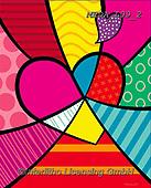 Dreams, VALENTINE, VALENTIN, paintings+++++,MEDAL09/2,#V#, EVERYDAY ,jack dreams