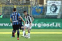 2019/04/29 Atalanta vs Udinese