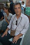 MAURIZIO MANNONI<br /> PREMIO LETTERARIO CAPALBIO 2004
