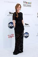 LAS VEGAS - MAY 22:  Nicole Kidman arriving at the 2011 Billboard Music Awards at MGM Grand Garden Arena on May 22, 2010 in Las Vegas, NV.
